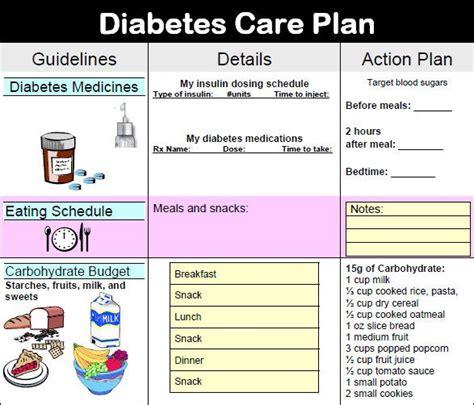 printable menu planner for diabetics free printable diabetic meal plan menus gt gt gt for more