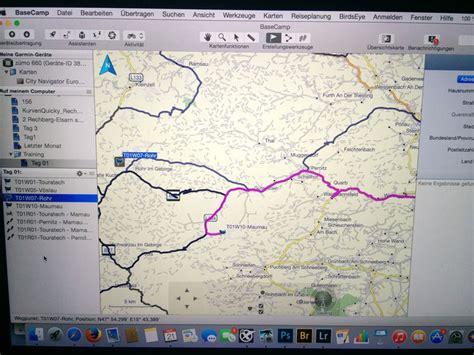 Online Routenplanung Motorrad by Routenplanung Wolfs Private Website 252 Ber Motorr 228 Der Und