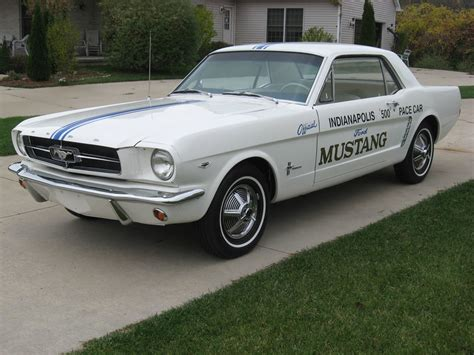 64 ford mustang for sale price reduced 1965 ford mustang quot 64 for sale