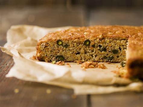 pistazien kuchen k 252 rbis pistazien kuchen rezept eat smarter