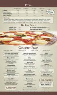 s best pizza 187 pizza