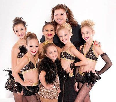 why did brooke and paige sue abby 21 best dance moms photo shoot images on pinterest dance