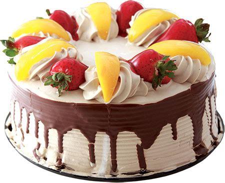 imagenes de tortas variadas postres y dulces recetas para todos los gustos