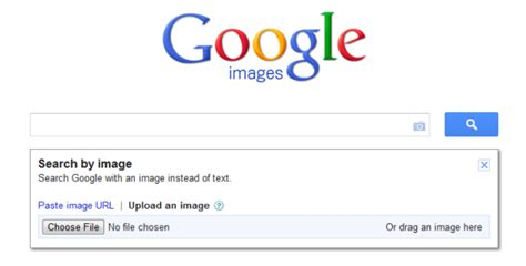 google images reverse search how to search for images using google reverse image search