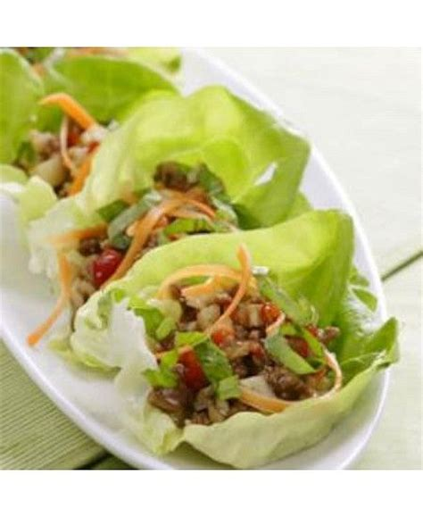 light and tasty dinner ideas light and tasty 500 calories dinner recipes that