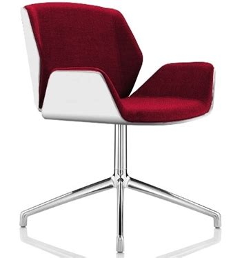Match Of The Day Chairs boardroom and tv chairs office chairs uk