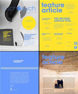 magazine layout jobs australia elegant playful app design job app brief for oomph a