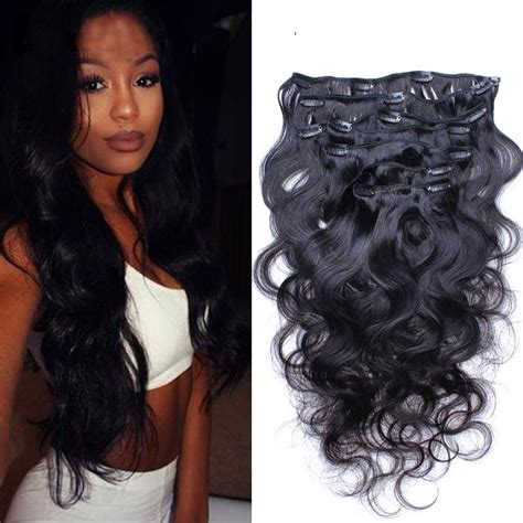 bella mi extensions body wave 360 lace frontal wigs 150 density full lace human hair