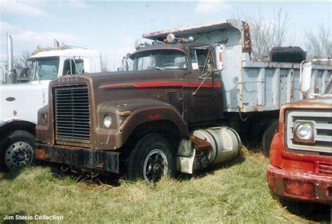 Car Dump Yards by Big Truck Salvage Yard Heavy Salvage Html Autos Weblog