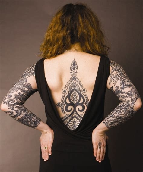 keltic tattoo celtic symbols 17 cool tattoos and their meanings