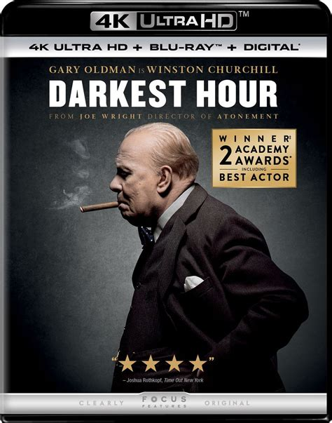 darkest hour everyman cinema darkest hour dvd release date february 27 2018