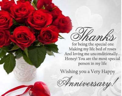 Happy 2nd Wedding Anniversary Wishes For Husband