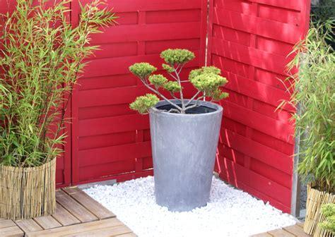 Exemple De Lettre De Demande D échéancier Aux Impots am 233 nager un jardin japonais monjardin materrasse