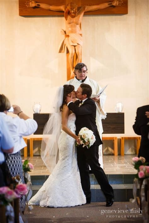 melissa chuck cleveland wedding photographers