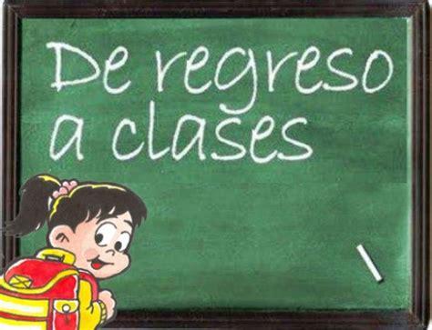 imagenes feliz regreso a clases dibujos divertidos de fel 237 z regreso a clases con frases