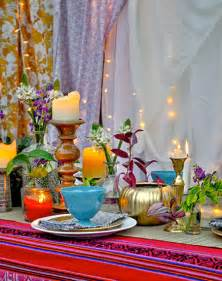 Diy Bohemian Home Decor 18 Fabulous Diy Crafts And Home Decor Tutorials Simple And Easy To Follow Crafty Ideas Geeks