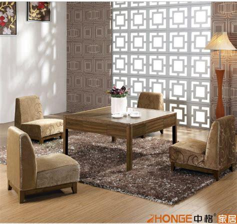 sexy bedroom set sexy design beautiful bedroom sets 6304 buy beautiful bedroom sets beautiful