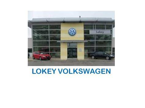 kia lokey lokey automotive new kia nissan subaru and autos post