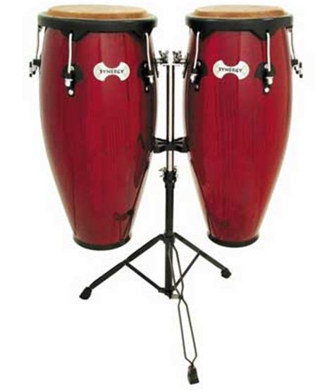 imagenes instrumentos musicales salsa percussion music is a bonus