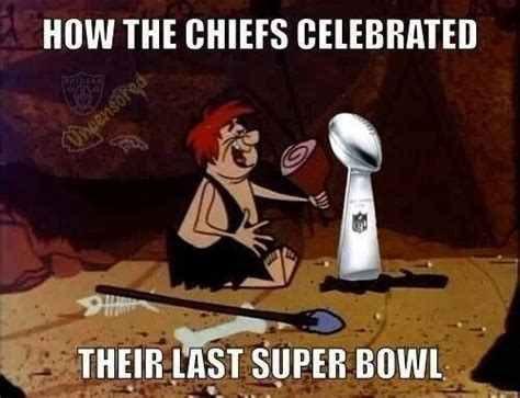 Chiefs Memes - best 25 chiefs memes ideas on pinterest funny football