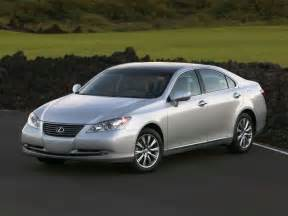Buy Used Lexus Es 350 2008 Lexus Price Quote Buy A 2008 Lexus Es 350