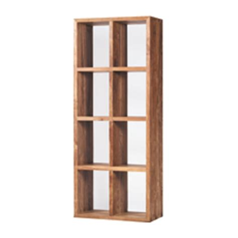 etagere chambre index of site wp content uploads chambre etageres
