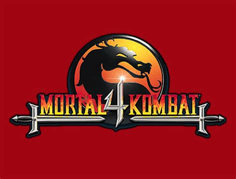 mortal combat 4 apk mortal kombat 4 for android free mortal kombat 4 apk mob org