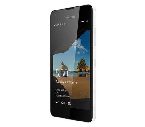 Microsoft Lumia Malaysia microsoft lumia 550 price in malaysia rm559 mesramobile