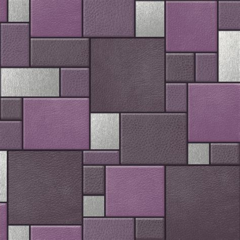design tiles designer wallpaper leather tiles koziel f957 murivamuriva