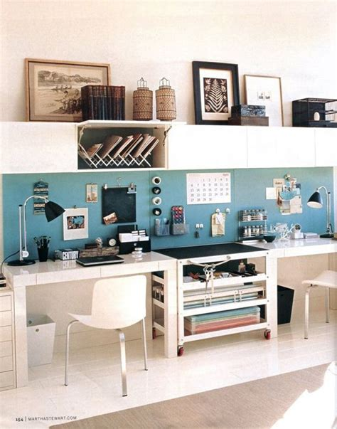 Desks With Storage For Home Office Cabinets Color Storage Home Office Craft Room Pinterest Offices Desks And Spaces