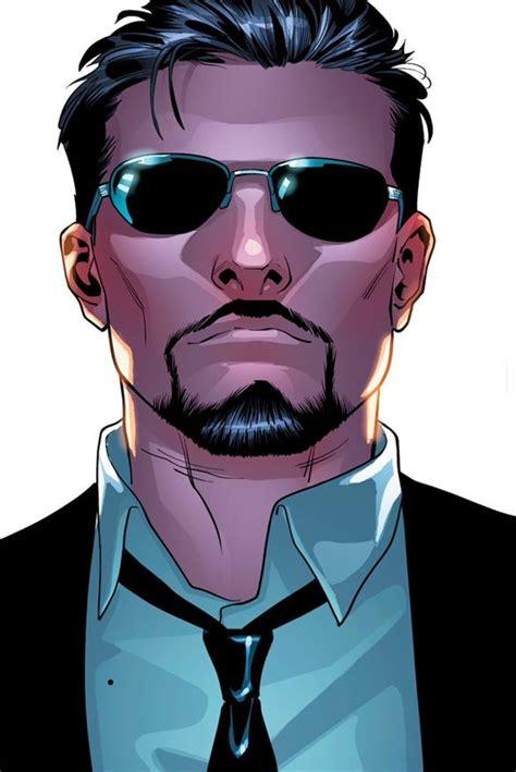 Iron Man Comics Tony Stark Marvel 1051847 tony stark comic quotes quotesgram