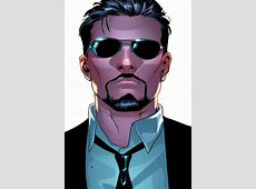 Tony Stark Comic Quotes. QuotesGram In Her Shoes Movie Quote