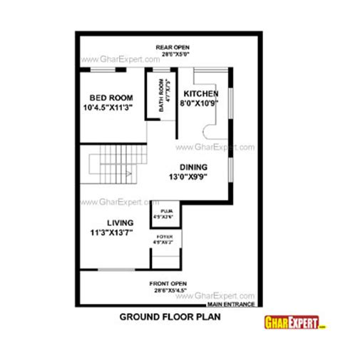 30 000 square foot house plans 15000 sq foot house plans popular house plans and design ideas