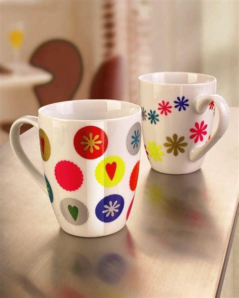 color decor color dekor dekofolie 10x20cm 2 st 252 ck kupfer kreativ depot