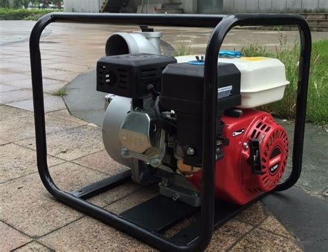 water pumps for sale home use small petrol centrifugal water pumps for sale 3inch buy petrol water pumps water