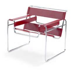 marcel breuer wassily chair original marcel breuer wassily chair knoll modern furnishings