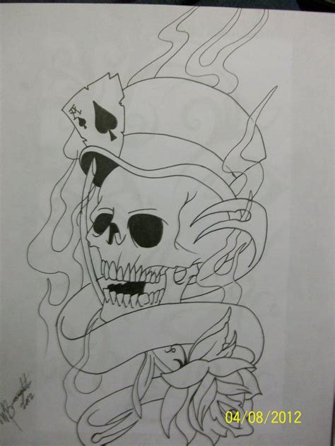 New Drawing New Skool Style Line Drawing By Unveilingpants On Deviantart