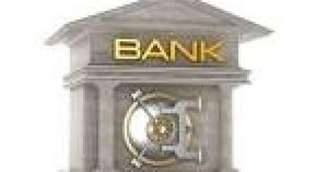 bnl banca prestiti bnl prestiti pensionati inpdap