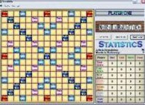 scrabble online free no download free scrabble play now scrabble free