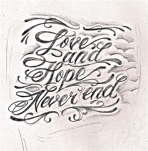 tattoo letters script tattoo script lettering 2 by jeremyworst on deviantart