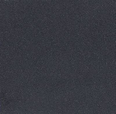 palmetto surfacing incorporated charleston sc products granite palmetto surfacing