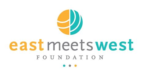 East West Detox Charity by East Meets West Foundation Ngos Charities Tnh Hanoi