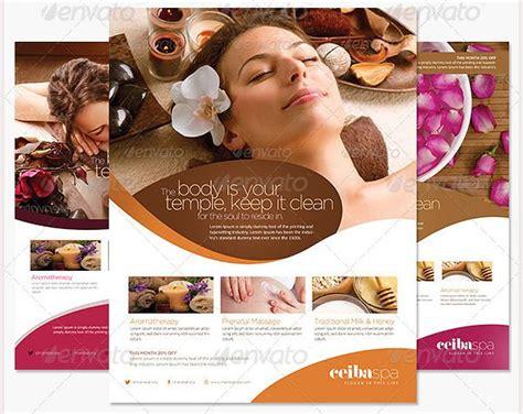 66 Beauty Salon Flyer Templates Free Psd Eps Ai Salon Templates Free