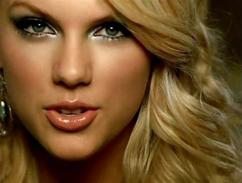 taylor swift songs our song taylor swift image 2401201 fanpop