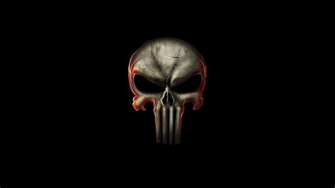 punisher background punisher backgrounds 59 wallpapers hd wallpapers