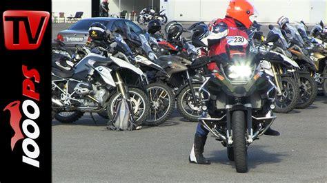Bmw Touren Motorrad by Landstrassen Touren Bmw Motorrad Testc Almeria 2014