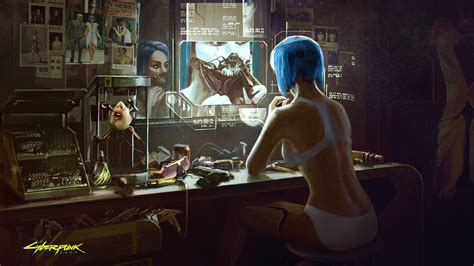 cyberpunk  reveal stream    watched stream