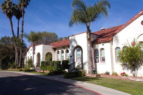 phoenix house santa ana phoenix house orange county aconselhamento sa 250 de mental 1207 east fruit st