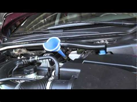 best auto repair manual 2002 volvo s80 transmission control 1999 volvo s80 t6 transmission fluid filter gasket change youtube