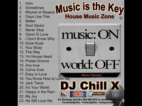famous house music djs grown folks shyt 1 dj tameil doovi